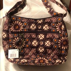 Vera Bradley Pocketbook Style: Mom's Day Out